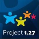 project127logo