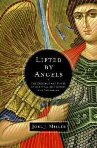 Lifted-By-Angels-Final-Cover-Small